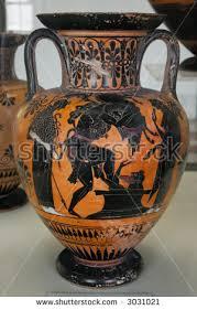 Ancient Greek Vase Painting Ancient Greek Vase Stock Images Royalty Free Images U0026 Vectors