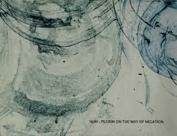 the way of the pilgrim hum pilgrim on the way of negation cdr album at discogs