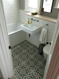 Cottage Bathroom Ideas Small Cottage Bathrooms Small Vintage Bathroom Extraordinary