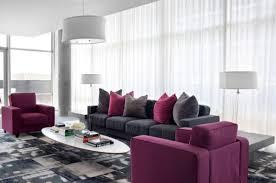 wohnzimmer in grau wei lila wohnzimmer ideen grau weiß lila konkurrenzlos auf kogbox 5