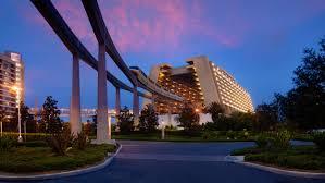 Holiday Inn Express Ocoee Fl by Best Magic Kingdom Disney World Fl Family Hotels U0026 Kid Friendly