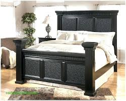 Masculine Bedroom Furniture Modern Mens Bedroom Furniture Bedroom Set Manly Bedroom Set Large