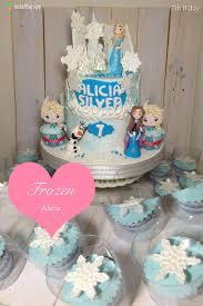 wedding cake bandung murah vin s cakes birthday cake cupcake wedding cupcake bandung