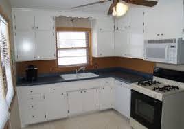 Energy Efficient Kitchen Lighting Fluorescent Light Tags Energy Efficient Kitchen Lighting Colors