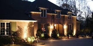 lighting beautiful yard with outdoor lighting fixtures beautiful
