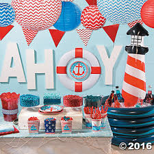 save on baby shower candy buffet ideas oriental trading