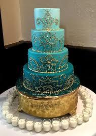 cake designs 25 amazing cake designs