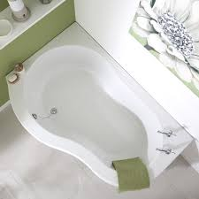 small bathtubs with shower bathtubs idea beautiful japanese