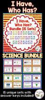 1551 best teaching science images on pinterest teaching science