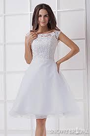 wedding dresses under 100 cheap bridal dress under 100 snowybridal