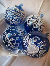 16 best ornaments images on diy
