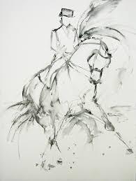 gesture drawing horses google search animal paintings