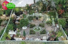 fairy garden miniatures 26 cool fairy garden ideas picture design