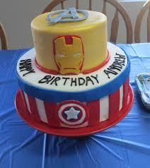 1565 best cakes u0026 cupcakes images on pinterest baking birthday
