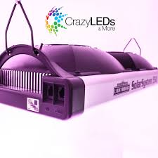 led grow lights led grow light buy safely from dutch passion