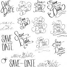 halloween save the date magnets 100 halloween wedding save the dates save the date ideas