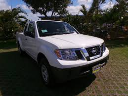 nissan frontier gas warning light new 2017 nissan frontier s for sale in honolulu waipahu hawaii
