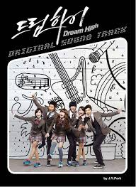 download mp3 full album ost dream high download dream high ost