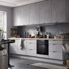 cuisine beton leroy merlin beton cir cheap plan de travail beton cire leroy