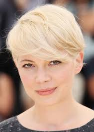 cute short haircuts archives hairstyle foк women u0026 man