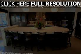 Kitchen Island With Seating For 6 100 Kitchen Islands Seating Kitchen Kitchen Island With