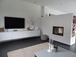 Minecraft Wohnzimmer Modern Besta Ikea Wohnzimmer Gepolsterte On Moderne Deko Idee Oder Banc
