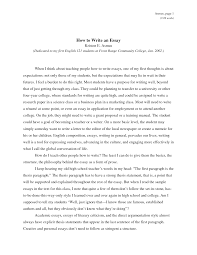 write papers online high school essay service essay papers online buy essays papers write my essay paper buy essay about myself and my