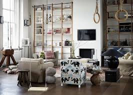Home Design Store Amsterdam by Interior Design Amsterdam Home Design Popular Excellent In