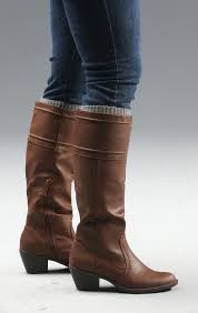 womens size 12 mid calf boots guide to styling and boots startribune com