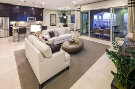 Floor Plans For Large Families by Savona Offers Floor Plans For Modern Families Summerlin Blog