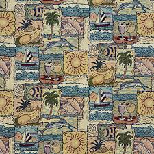 Palm Tree Upholstery Fabric Very Cheap Price On The Palm Tree Upholstery Fabric Comparison