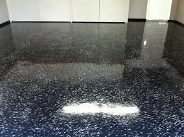 sherwin williams flooring akioz com