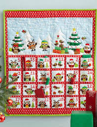 17 amazing advent calendar ideas early christmas gift for your