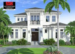 florida home designs florida home designs spurinteractive com