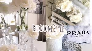 Decorating A Bedroom Dresser B E D R O O M Dresser Decor Decorating Ideas