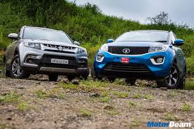 indian car car shootout motorbeam indian car bike news review price