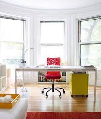 Office Dining Furniture by 6 Ikea Melltorp Dining Table Uses And 15 Hacks Digsdigs
