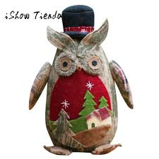 compare prices on owl christmas ornament online shopping buy low
