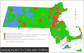 Ma Map Northeast Shooters Map Gone Maguns