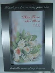great wedding presents 71 best fabulous wedding gift ideas images on couples