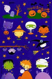 Cute Halloween Monster by 896 Best My Sticker Book Images On Pinterest Sticker Shop Hobby