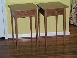 furniture kitchen floor planner peter dunham textiles iron