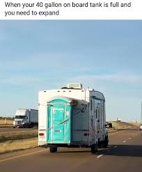 149 best a little rving humor images on pinterest cing rv