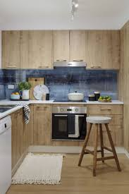 Better Homes And Gardens Kitchen Ideas Kitchen Designs Ken Kelly In Better Homes Gardens Beautiful With