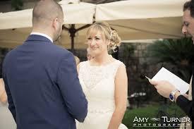 sorrento weddings wedding photographer italy u0026 uk imag1ne