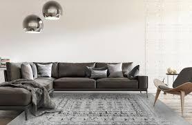 brã hl sofa fabrikverkauf 28yyiku jpg