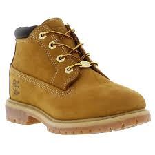 wrangler womens boots australia satisfactory selection cheap timberland boots australia boots