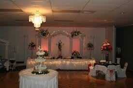 Wedding Venues In Illinois Weddings The Pavilion Southern Illinois Premier Event And