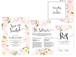 wording for wedding invitation awesome arabic wedding invitations wording and wedding invitation