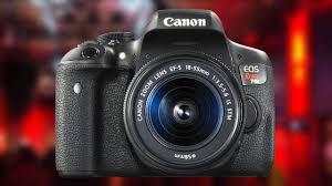 amazon black friday ad canon t6s help me choose a beginner camera canon t6i t5i nikon d5300 youtube